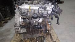 Двигатель Kia Cerato 2006