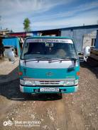 Toyota Dyna. Продам грузовик тайота Дюна, 3 500куб. см., 2 000кг., 4x2