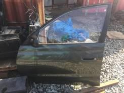 Дверь передняя левая Toyota Caldina