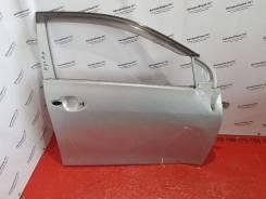 Дверь Toyota Corolla Axio / Filder 140