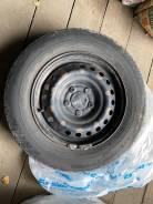 Колеса Kama Euro 5/114 R15