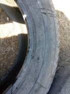 Matador MPS-330 Maxilla 2, 215 65 16