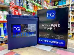 FQ Fujito Quality. 42А.ч., Обратная (левое), производство Япония