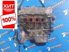Двигатель 1ZZFE,1ZZ-FE Toyota