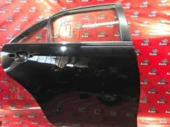 Дверь задняя правая Toyota Camry ACV40