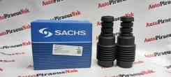 Комплект пыльников и отбойников | перед прав/лев | Sachs 900125