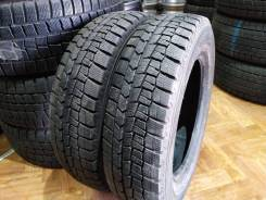 Dunlop Winter Maxx WM02, 165/70R14