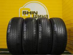 Bridgestone Dueler H/T. летние, б/у, износ 50%
