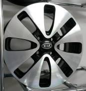 PDW SUV D.I.R.T