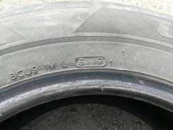 Laufenn S FIT EQ, 215/60 R16