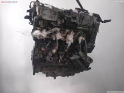Двигатель Hyundai Santa Fe (2006-2012) 2007 2.2 л, Дизель (D4EB)