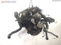 Двигатель Audi A5 B8 (2007-2015) 2008 1.8 л, Бензин (CABD)