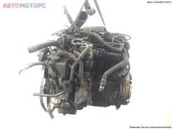 Двигатель Mercedes Vito W639 / Viano 2005 2.2 л, Дизель (646983)
