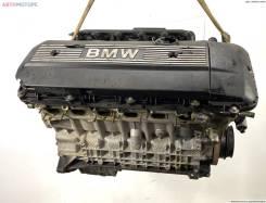 Двигатель BMW 5 E60/E61 (2003-2010) 2003 3 л, Бензин (306S3, M54B30)