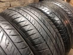 Dunlop Grandtrek PT2, 265/65 R17