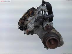 Двигатель BMW 3 E46 (1998-2006) 2001 3 л, Бензин (306S3, M54B30)