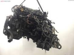 Двигатель Nissan Murano 2005 3.5 л, Бензин (VQ35DE)
