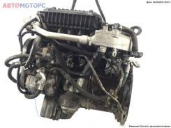 Двигатель Mercedes W210 (E) 2001 2.2 л, Дизель (611961, OM611.961)