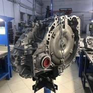 АКПП Toyota Lexus Восстановленный Гарантия 1год Замена в СТО TRPlant