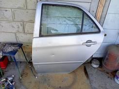 Дверь задняя левая Toyota Vios