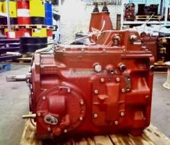 Коробка Передач КПП МТЗ-1221 АРТ. 112-1700010-А-10