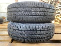 Dunlop Enasave EC204, 195/70 r14