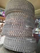 Dunlop, 275 70 16