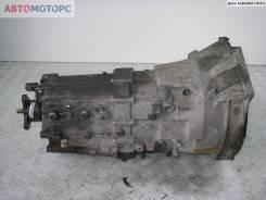 МКПП 6-ст. BMW 5 E60/E61, 2003, 3 л, бензин