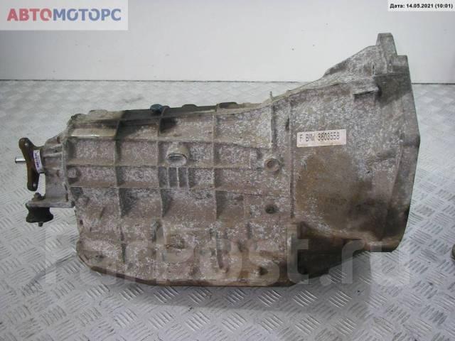 АКПП BMW Z4 E85/E86 2003, 3 л, бензин (1423932)