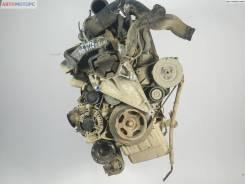 Двигатель Mercedes Vito W638 1999 2.2 л, Дизель (611980, OM611.980)