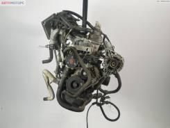 Двигатель Skoda Fabia mk1 (6Y) 2000 1.4 л, Бензин (AQW)