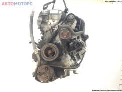 Двигатель Ford Focus II (2004-2011) 2006 1.8 л, Бензин (QQDB)