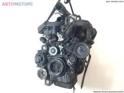 Двигатель Mercedes Vito W638 2003 2.2 л, Дизель (611980, OM611.980)