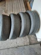Nexen N'blue HD Plus, 195/65R15