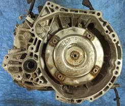Контрактная АКПП Nissan Avenir 2005г. RW11 QR20DE RE0F06A FP54 A4331