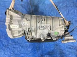 Контрактная АКПП BMW 3-series E46 N42B20A GM [96024331] A4335