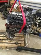 Двигатель 1VD-FTV Toyota Land Cruiser 200