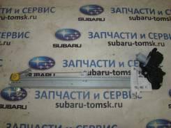 Механизм стеклоподъемника FR Forester SK9 2019 [61041SJ000], правый передний 61041SJ000