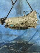 Контрактная АКПП Toyota Aristo JZS160 2JZGE A650E A01A 3550LS A4366