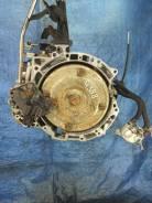 Контрактная АКПП Mazda Premacy CREW LF 5AT A4388