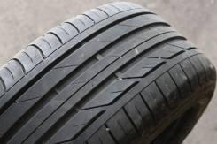 Bridgestone Turanza T001. летние, б/у, износ 20%