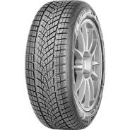 Goodyear UltraGrip Performance SUV Gen-1, 255/55 R18 109V