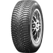 Kumho WinterCraft Ice WI31, 245/45 R18 100T