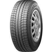 Michelin Latitude X-Ice 2, 255/55 R18 109T