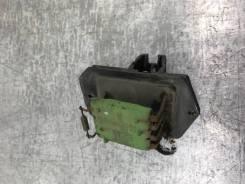 Резистор отопителя (печки) Chery Tiggo 2005-2013 [T118107031] T11 4G64 T118107031