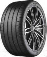 Bridgestone Potenza Sport, 225/45 R19