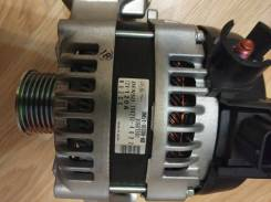 Генератор FORD C-MAX Focus Volvo C30 S40 V50 104210-4022