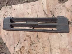 Решетка радиатора Иж 2717 2126 Ода