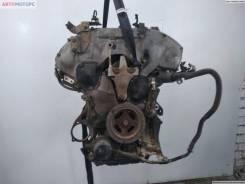 Двигатель Nissan Maxima 2001 2 л, Бензин (VQ20DE)