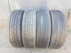 Dunlop Eco EC 201, 185/70 R14